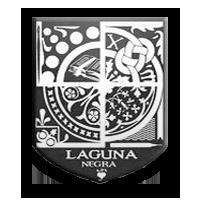Internado Laguna Negra