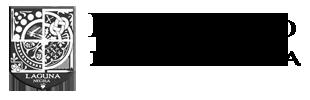 Internado Laguna Negra logo